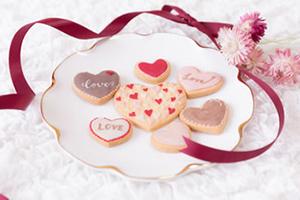 #15 アメリカでは、愛の様々な形の表現へ